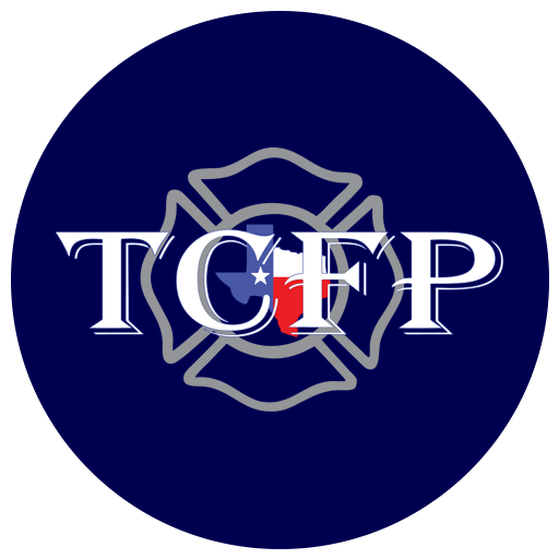 Job Postings | Texas Commission on Fire Protection